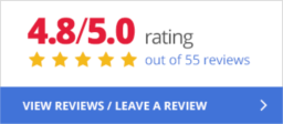 sidebar-reviews